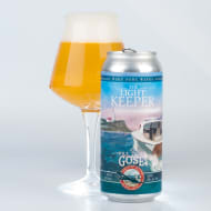 connecticutValleyBrewingCompany_theLightKeeper