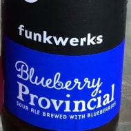 funkwerks_blueberryProvincial