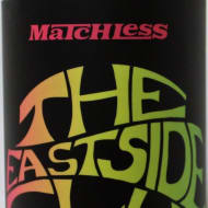matchlessBrewing_theEastsideClubPale