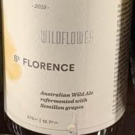 wildflowerBrewing&Blending_stFlorence2018:SauvignonBlanc