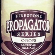 firestoneWalkerBrewingCompany_propagatorSeries:C-Hops