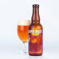 anchorageBrewingCompany_loveBuzz(CitraDryHopped)