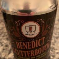 mobCraftBeer_benedictScutterbotch