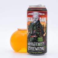 heathenBrewing_megaDank(2020)