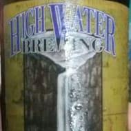 highWaterBrewing_noBoundaryIPA