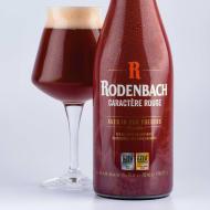 brouwerijRodenbachN.V._rodenbachCaractèreRouge(2018)