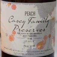 caseyBrewing&Blending_caseyFamilyPreserves-Peach