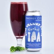 energyCityBrewing_blueVelvetRippleSorbetIPA