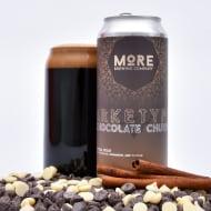 moreBrewingCompany_arketype:ChocolateChurro