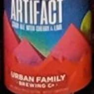 urbanFamilyBrewing_alienArtifact