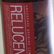 anchorageBrewingCompany_relucent-MontmorencyCherry