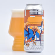 mountainsWalking_newHokkaido:Beer1of3