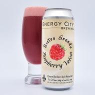energyCityBrewing_bistroGrandeRaspberryVelvet