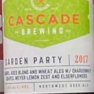 cascadeBrewing_gardenParty(2017)