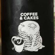hubbard'sCave_coffee&Cakes(AllCannedDates)
