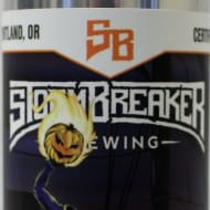 stormBreakerBrewing_pumpkinPedaler