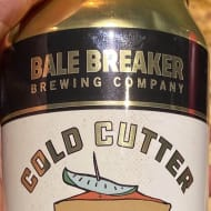 baleBreakerBrewingCompany_coldCutter