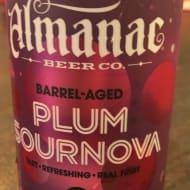 almanacBeerCompany_plumSournova
