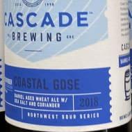 cascadeBrewing_coastalGose(2018)