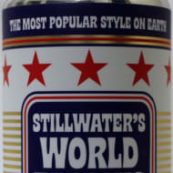 stillwaterArtisanal_stillwater'sWorldFamousPilsner