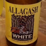 allagashBrewingCompany_white