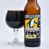 hoppin'FrogBrewery_b.O.R.I.S.TheCrusherOatmealImperialStout