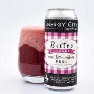 energyCityBrewing_peanutButter&RaspberryBistroGrande