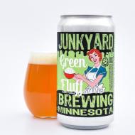 junkyardBrewingCompany_greenFluff
