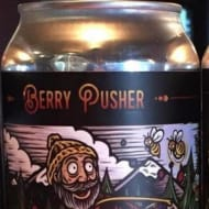 greatNotionBrewing_berryPusher