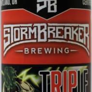 stormBreakerBrewing_trippleDoupleIIPA