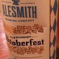 aleSmithBrewingCompany_aleSchmidtOktoberfest(2020)