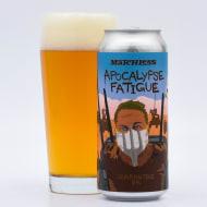 matchlessBrewing_apocalypseFatigue