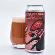 moreBrewingCompany_strawberryDoubleMarbles