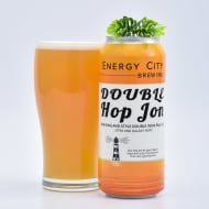 energyCityBrewing_doubleHopJon