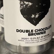 hubbard'sCave_doubleChocolateBrownie(AllCannedDates)