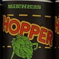 matchlessBrewing_hopper