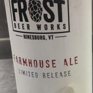 frostBeerWorks_farmhouseAle