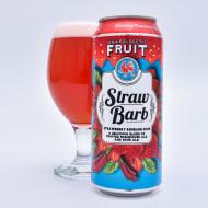 breweryVivant_strawBarb