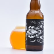 anchorageBrewingCompany_sourAle(NameTBD)