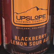 upslopeBrewingCompany_blackberryLemonSour