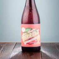 theBruery_brueryTerreux:Frucht:Cherry&Lemon