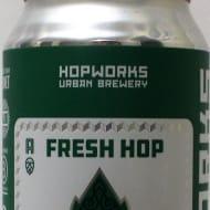 hopworksUrbanBrewery_freshHopAceofSpades