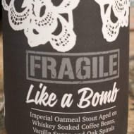 903Brewers_fragileLikeABomb(SecondEdition)