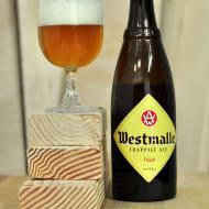 brouwerijWestmalle_westmalleTrappistAle