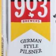 903Brewers_germanPilsner