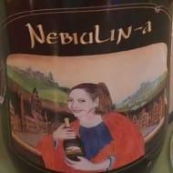 loverBeer_nebiulin-a