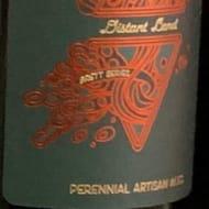 perennialArtisanAles_distantLand