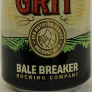 baleBreakerBrewingCompany_goldenGrit