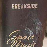breaksideBrewery_spaceMusic
