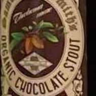 samuelSmith_organicChocolateStout